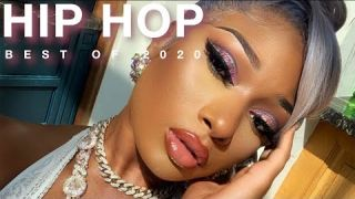 Hip Hop 2020 Video Mix(DIRTY) - R&B 2020 |Dancehall - BEST OF 2020 Vol. I (RAP|  TRAP|HIPHOP| DRAKE)