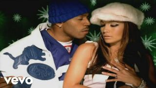 Jennifer Lopez - All I Have (Video) ft. LL Cool J