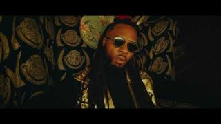 Flavour - Doings (feat. Phyno) [Official Video]
