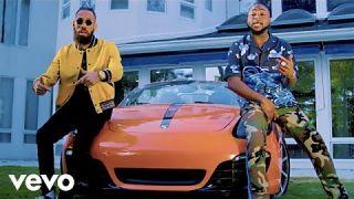 ?? 2020 HD VIDEO AFRO R&B VISION NAIJA MIX VOL.1 (GHANA | NAIJA | WEST AFRICAN |DAVIDO|WIZKID)