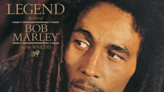 Legend  Bob Marley Cd completo Hd ( Remastered )